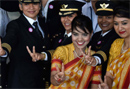 Air India introduces Buddhist Trail Air Pass