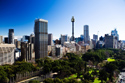 Trip advisor votes Sydney number one