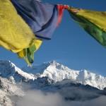 Mt_-Kanchendzonga-
