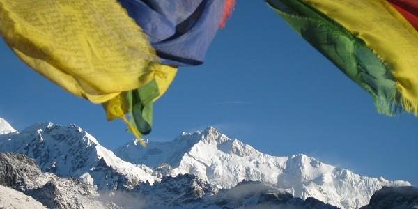 A Himalayan gem