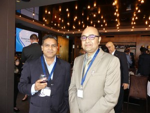 sumit-and-ashok1