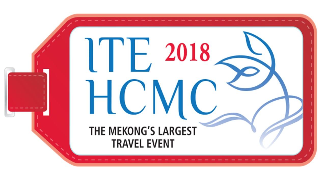 ITE2018 Logo