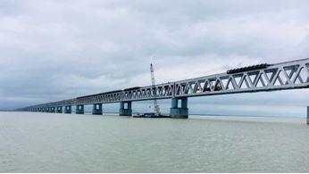 largest-bridge