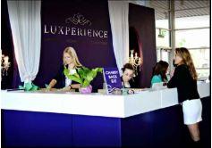 luxpirience