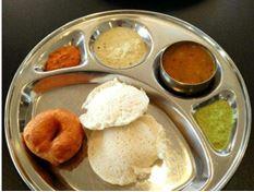 sarvanabhavan